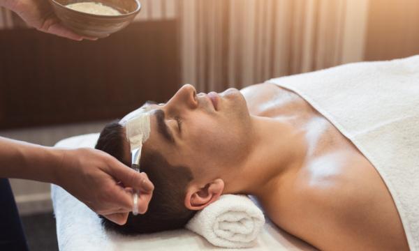 facials-man-treatment-jadore-my-skin