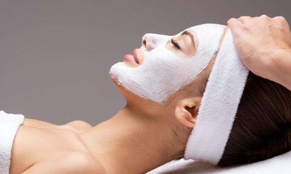 facials-treatment-jadore-my-skin