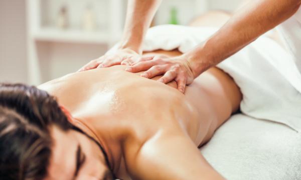 massages-man-treatment-jadore-my-skin
